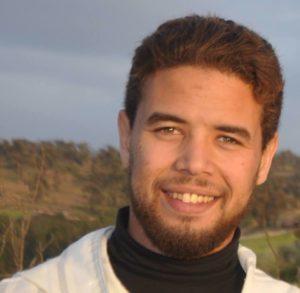 سعد الزين